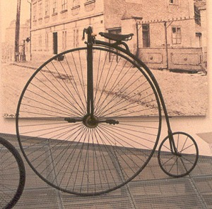 Ordinary_bicycle01