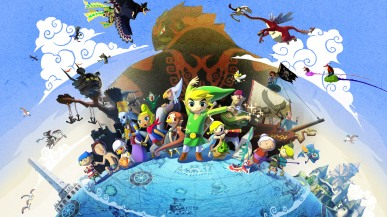 Legend-of-Zelda-Wind-Waker-HD-Wii-U-YouTube-Channel-Art